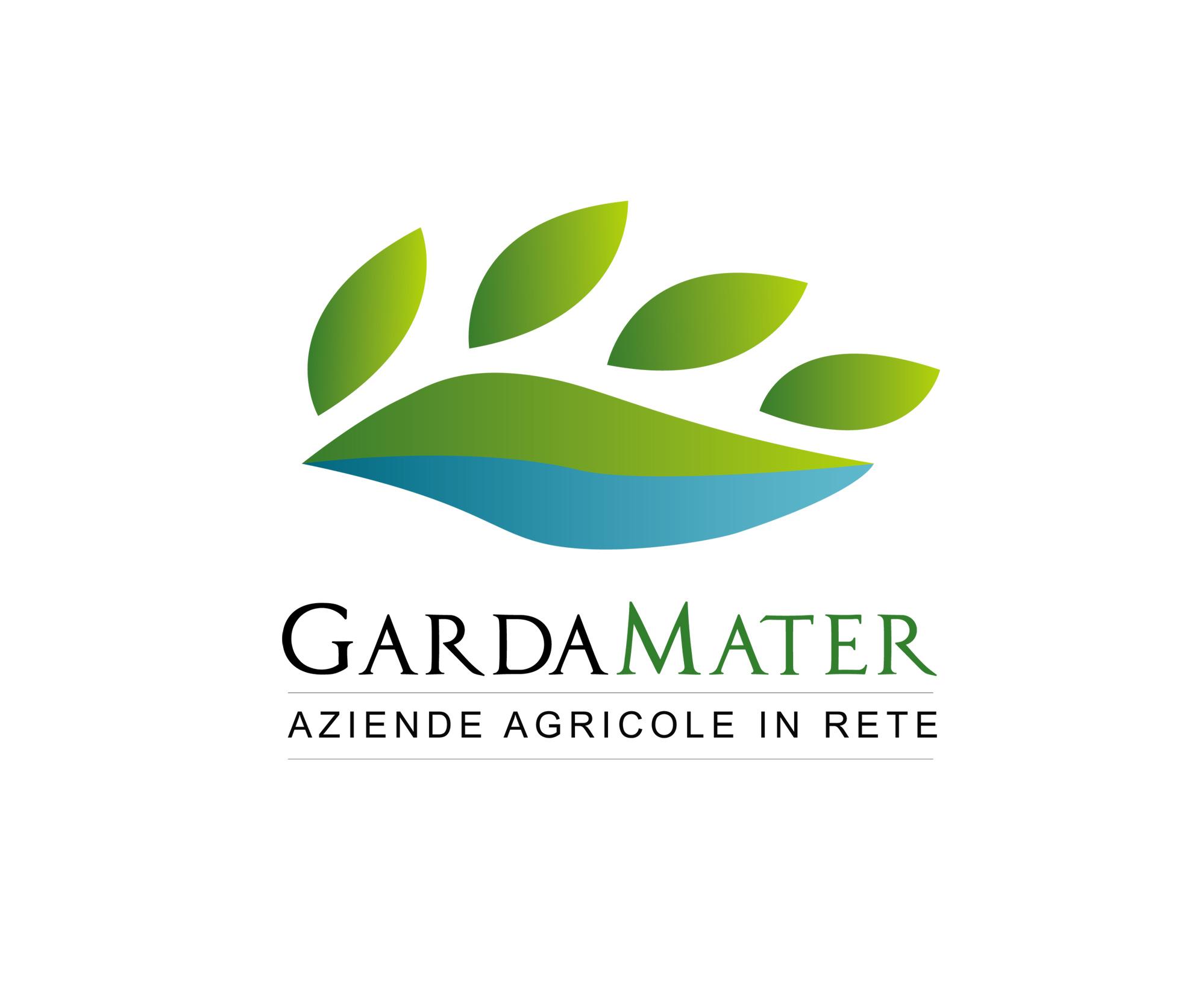 GardaMater  Azienda Agricola Cavazza am Gardasee Italien